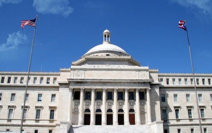 Cámara de Representantes le declara la guerra al Departamento de Hacienda