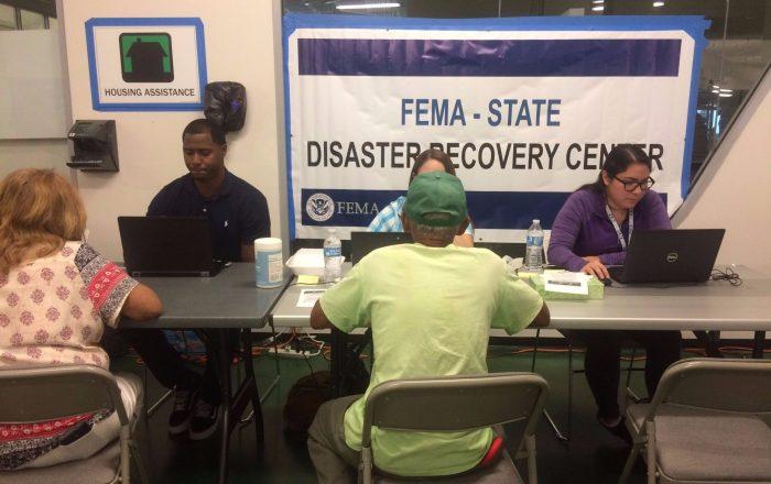 Advierten que FEMA desembolsaría el total de fondos del huracán María en el 2021