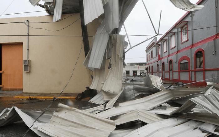 Disponibles fondos para la recuperación de pequeñas empresas afectadas por Irma y María