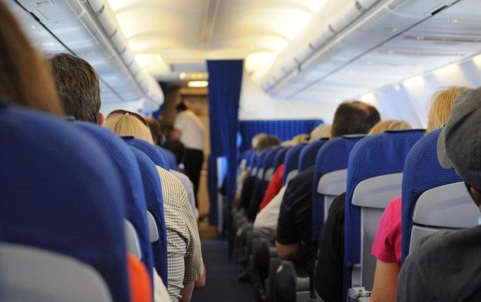 Legislatura propone no penalizar cancelación de viajes por coronavirus