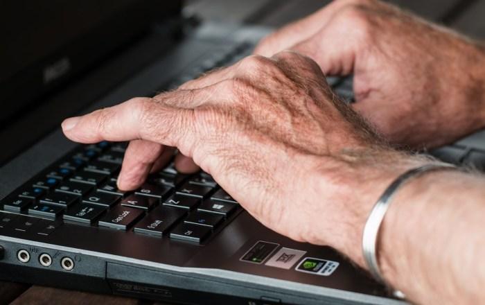 Fraude cibernético en tres agencias por $4.1 millones
