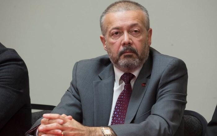 Irizarry Pabón advierte sobre mezcla letal entre huracanes y coronavirus