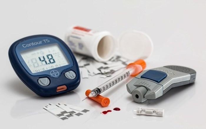 Invitan al evento educativo 'Diabetes 360'