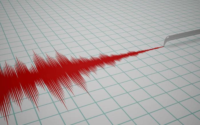 Mínima la posibilidad de un sismo de magnitud 7 o mayor