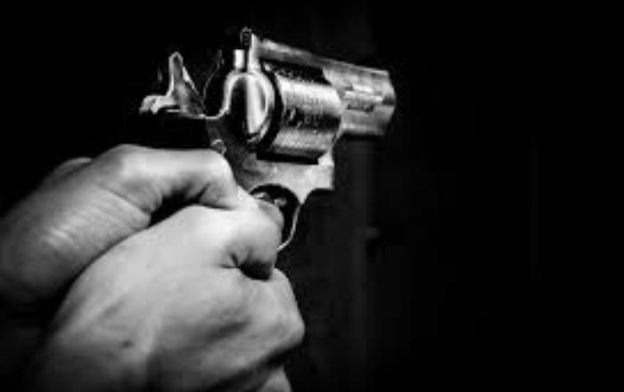 Herido de bala durante un ataque a tiros en Ponce
