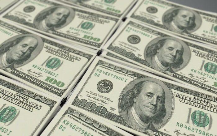 Anuncian segunda fase de desembolso para beneficiarios de PUA