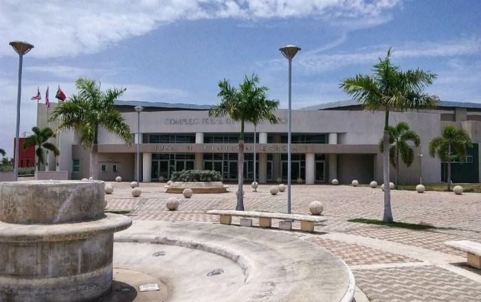 Oficina del Contralor revela hallazgos en Ponce y hace referido a agencia federal