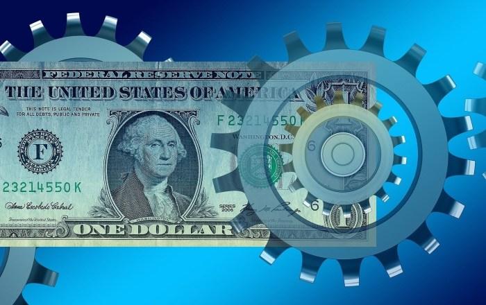 Cooperativas de ahorro y crédito se fortalecen con alza de 20% en depósitos totales