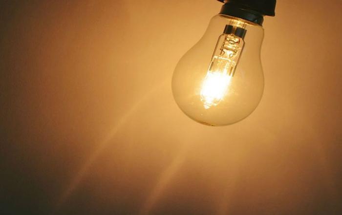 """Asociación de Productores de Energía Renovable: """"la junta de gobierno es incapaz de defender sus actuaciones"""""""