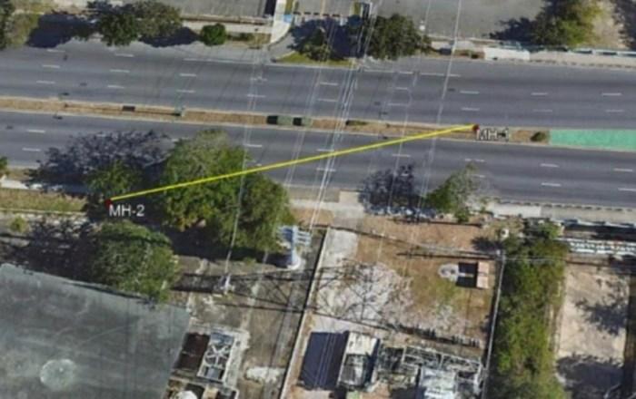 AAA cerrará dos carriles en avenida ponceña