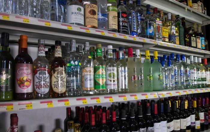 Combaten el crimen en San Juan multando comercios por $38,200