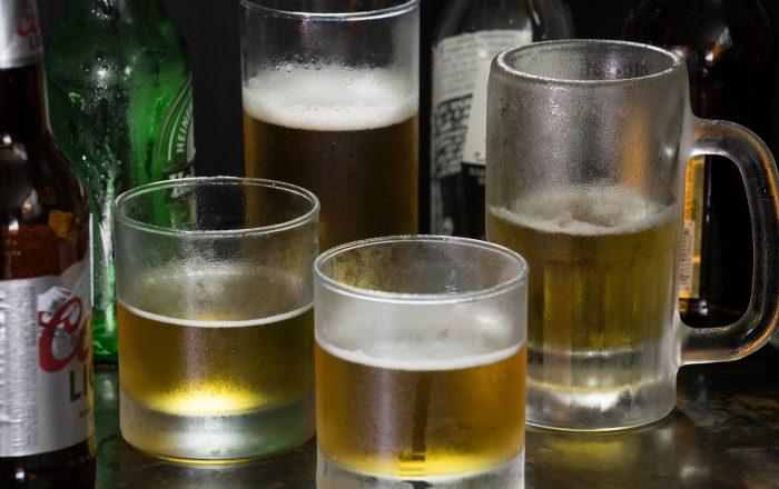 Sweet Caroline: cerveza artesanal elaborada en Coamo