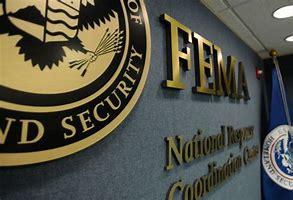 FEMA aprueba $1.3 millones para reparación viviendas afectadas por sismos