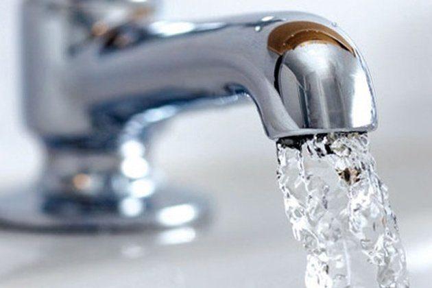 AAA no racionará agua por sequía