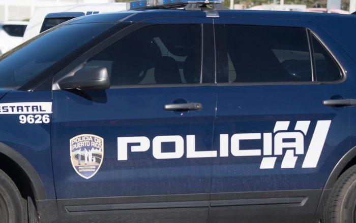 Arrestan a hombre en Ponce por poseer drogas