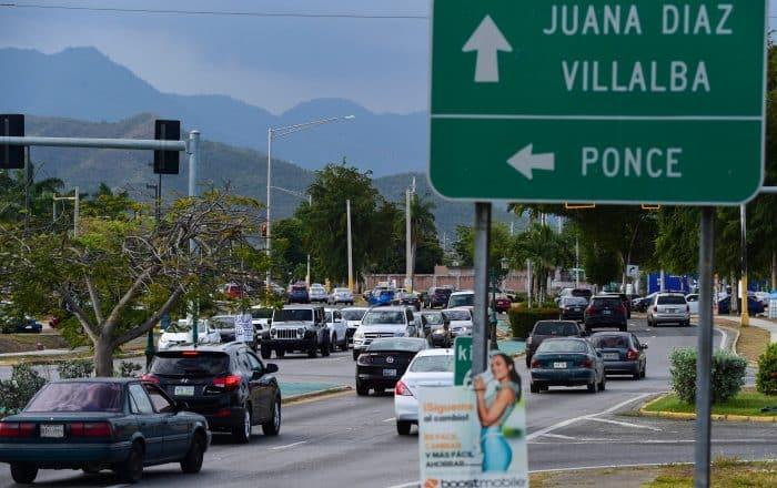 Nuevo aumento de tarifas en autopistas