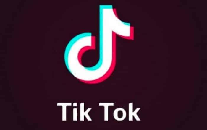 Alertan sobre peligroso juego promovido en red social Tik Tok