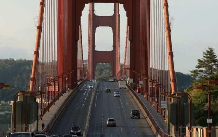 California se perfila como ejemplo para enfrentar el coronavirus