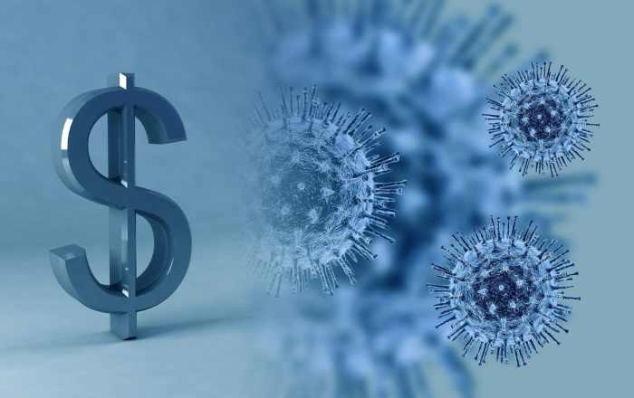 DACO alerta sobre estafadores en medio de la pandemia