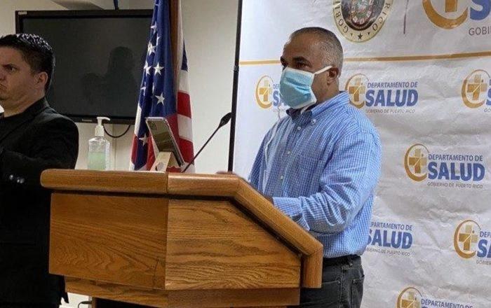 Investigación revela supuestas irregularidades con fondos federales en Salud