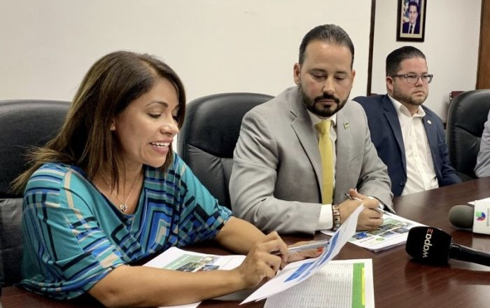 Alcaldes asociados piden acción ante aumento de hospitalizaciones por coronavirus