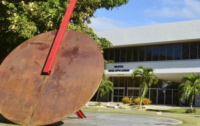 UPR Ponce iniciará semestre en línea a 1,874 estudiantes