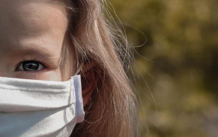 Cifra de fallecidos por coronavirus duplica la cantidad de asesinatos en la Isla