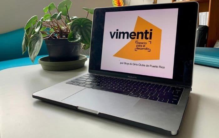 Vimenti ofrecerá cursos gratuitos de emprendimiento