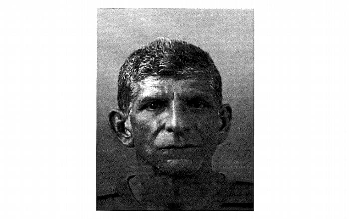 Encarcelado hombre que violó orden de protección en Arecibo