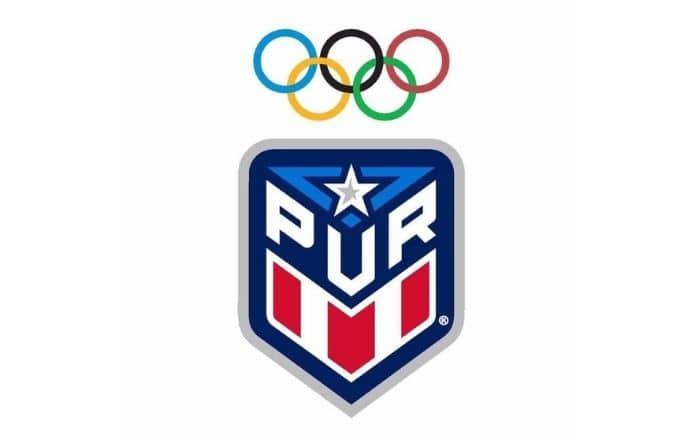 Pierluisi sugiere considerar a Puerto Rico como sede de los Juegos Centroamericanos y del Caribe