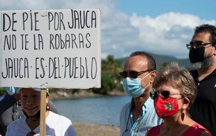 Organizaciones ambientales realizarán manifestación frente al DRNA