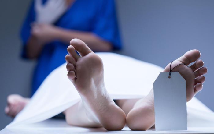 Reportan otras nueve muertes por coronavirus