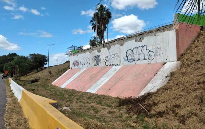 Obras Públicas anuncia construcción de nuevo puente en la PR-2 en Yauco