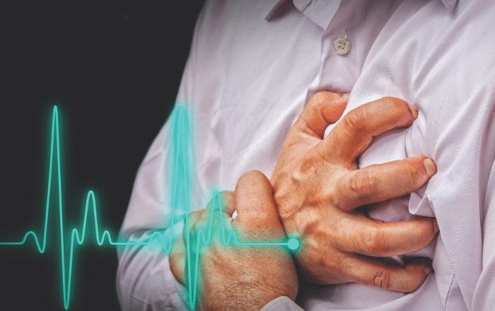 La importancia de prevenir arritmias e hipertensión