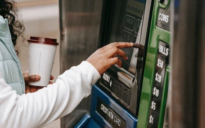 Intentan robar ATM en Camuy