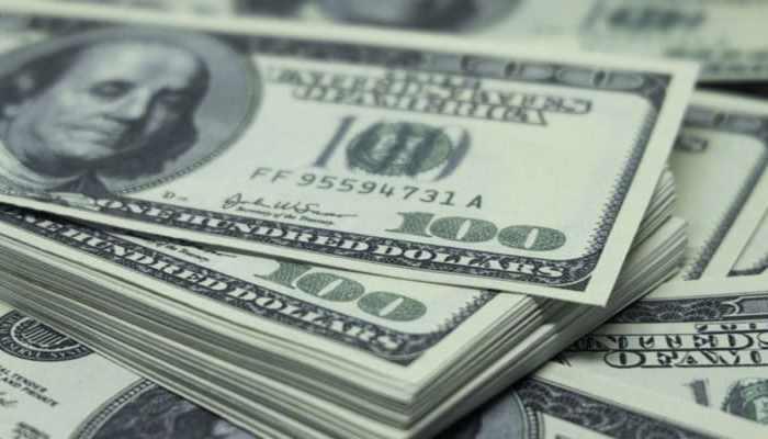Asignan $28.9 millones en fondos federales para Head Start, Salud y Transportación