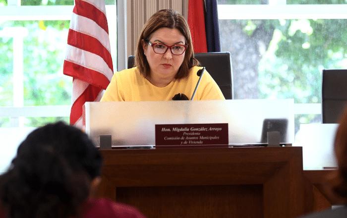 Proponen cumbre para atender casos de violencia contra la mujer
