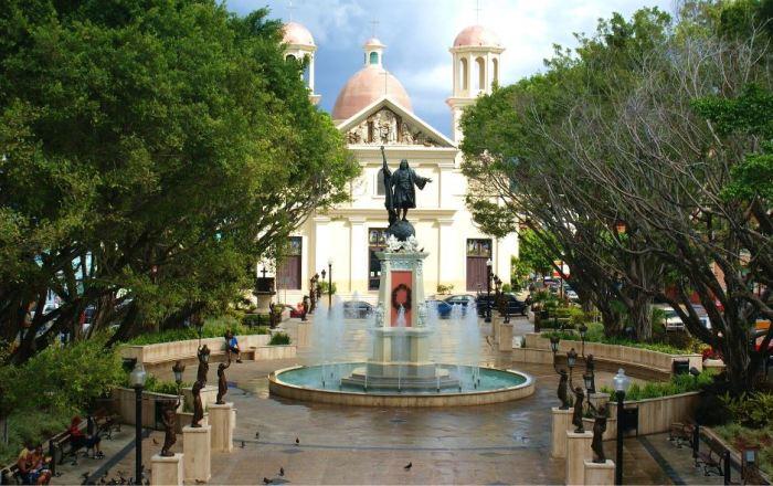 Tribunal falla a favor del Municipio de Mayagüez