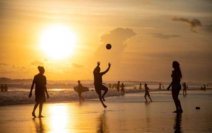 DRD autoriza público limitado en eventos deportivos al aire libre