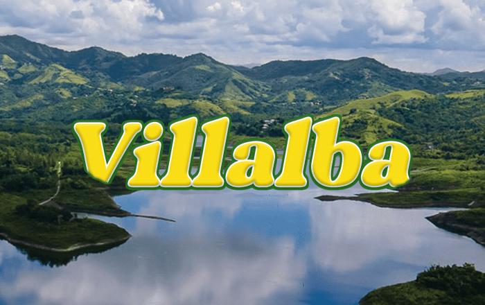 Escapadita por el Sur: Villalba, Ciudad de los Lagos