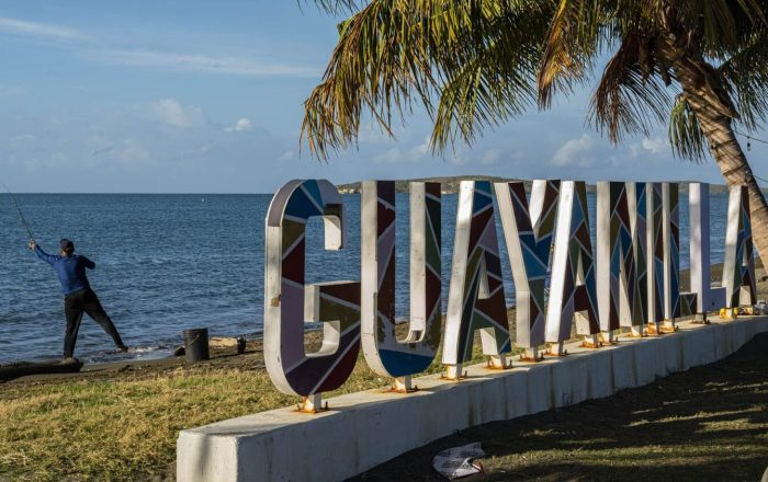Alcalde de Guayanilla ofrecerá mensaje de situación fiscal
