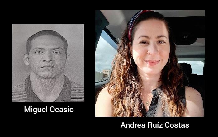 Supremo vuelve a rechazar la entrega de grabaciones del caso de Andrea Ruiz