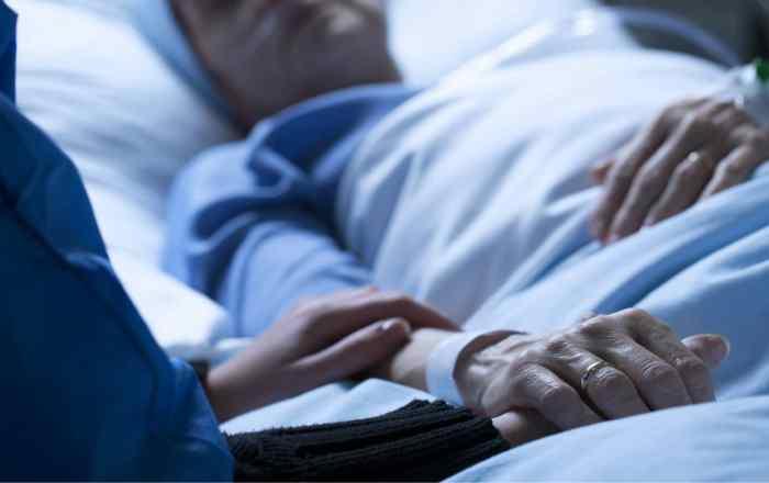 COVID: 420 casos positivos y 1 muerte