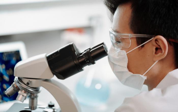Beneficios de la medicina nuclear y molecular