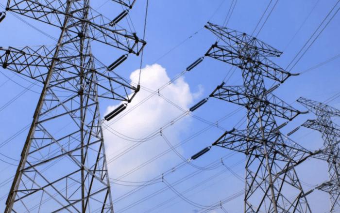 Negociado de Energía aprueba millonaria suma en proyectos de infraestructura eléctrica