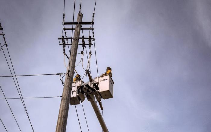 Energía Eléctrica declara el fin de los apagones, por el momento