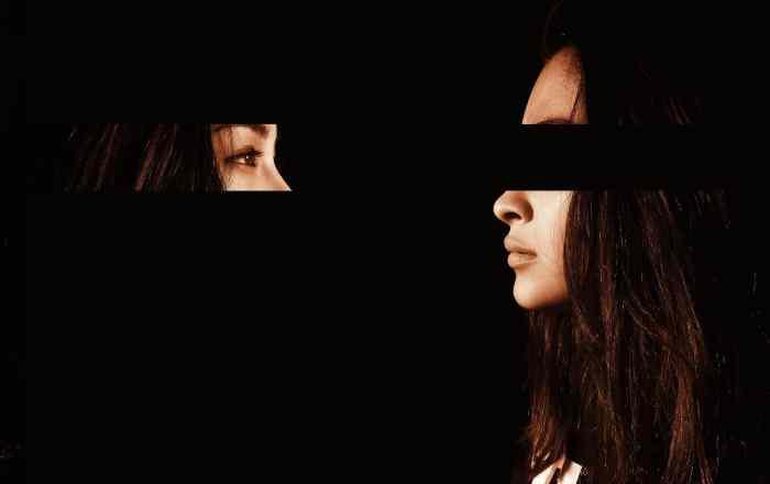Trastorno de personalidad narcisista