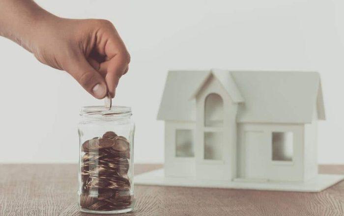 Cooperativas de ahorro y crédito desarrollarán proyectos comunitarios