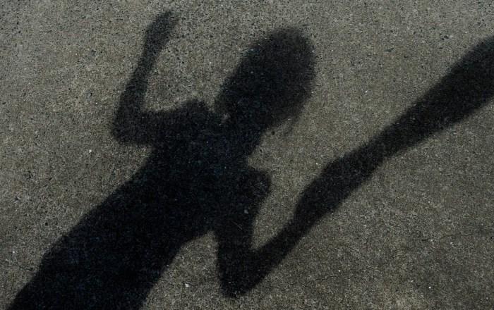 Causa por actos lascivos a una niña de 7 años en Guánica