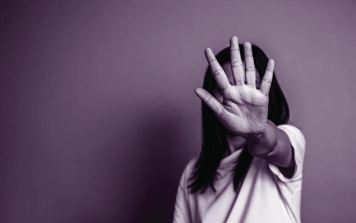 Contratarán 48 fiscales para atender casos de violencia doméstica